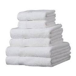 πετσετες ξενοδοχειου